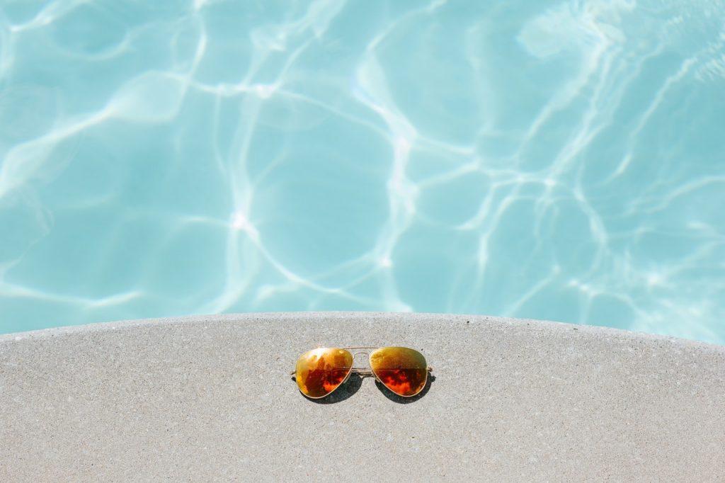 cancun clipper club y las 5 razones para hospedarte con nosotros