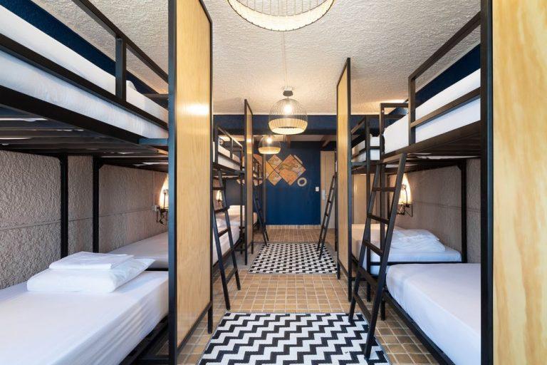 Dormitorio-10-personas-3.jpg